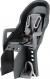 Велокресло детское Kross Guppy RS Gray 1