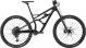 Велосипед Cannondale Jekyll 29 Carbon 2 (2019) 1