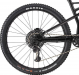 Велосипед Cannondale Jekyll 29 Carbon 2 (2019) 2