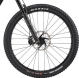 Велосипед Cannondale Jekyll 29 Carbon 2 (2019) 4