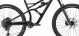 Велосипед Cannondale Jekyll 29 Carbon 2 (2019) 3