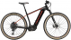 Велосипед Cannondale Trail Neo 1 (2019) 1
