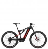 Велосипед Cannondale Cujo Neo 130 3 (2019)