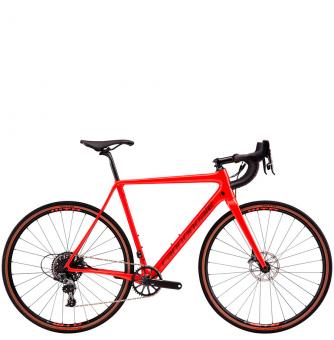 Велосипед Cannondale Super X Force 1 Se (2019)