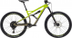 Велосипед Cannondale Enduro Jekyll 29 Carbon 3 (2019) 1