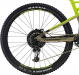 Велосипед Cannondale Enduro Jekyll 29 Carbon 3 (2019) 2