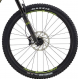 Велосипед Cannondale Enduro Jekyll 29 Carbon 3 (2019) 3