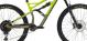Велосипед Cannondale Enduro Jekyll 29 Carbon 3 (2019) 4