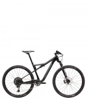 Велосипед Cannondale Scalpel Si 29 Carbon 4 (2019)