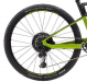 Велосипед Cannondale Scalpel Si 29 Carbon 4 (2019) 2