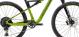 Велосипед Cannondale Scalpel Si 29 Carbon 4 (2019) 4
