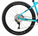 Велосипед GT Pantera 27,5+ Elite (2019) 1