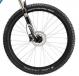 Велосипед GT Pantera 27,5+ Elite (2019) 3