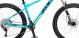 Велосипед GT Pantera 27,5+ Elite (2019) 2