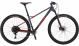 Велосипед GT Zaskar 29 Carbon Comp (2019) 2