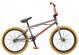 """Велосипед BMX GT Slammer 20"""" (2019) 3"""