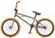 """Велосипед BMX GT Slammer 20"""" (2019) 2"""