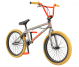 """Велосипед BMX GT Slammer 20"""" (2019) 1"""