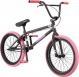 """Велосипед BMX GT Performer 20,75"""" (2019) 2"""