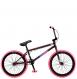 """Велосипед BMX GT Performer 20,75"""" (2019) 1"""