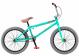 """Велосипед BMX GT Performer 20,5"""" (2019) 1"""