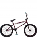 "Велосипед BMX GT Team Comp 20.75"" JPL (2019) 1"