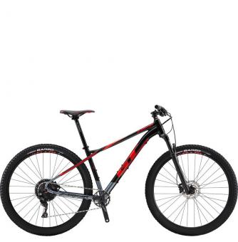 Велосипед GT Zaskar 29 Comp (2019)