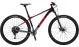 Велосипед GT Zaskar 29 Comp (2019) 2