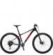 Велосипед GT Zaskar 29 Comp (2019) 1