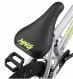 Велосипед BMX Mongoose Legion L10 (2019) Silver 7