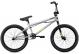 Велосипед BMX Mongoose Legion L10 (2019) Silver 2