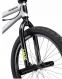 Велосипед BMX Mongoose Legion L10 (2019) Silver 8