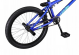 Велосипед BMX Mongoose Legion L10 (2019) Blue 3