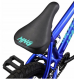 Велосипед BMX Mongoose Legion L10 (2019) Blue 4