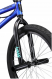 Велосипед BMX Mongoose Legion L10 (2019) Blue 5