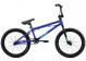 Велосипед BMX Mongoose Legion L10 (2019) Blue 2