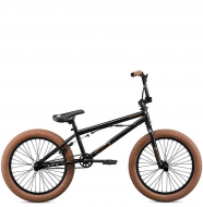 Велосипед BMX Mongoose Legion L20 (2019)