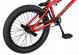 Велосипед BMX Mongoose Legion L20 (2019) Red 2