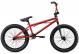 Велосипед BMX Mongoose Legion L20 (2019) Red 6