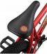 Велосипед BMX Mongoose Legion L20 (2019) Red 3