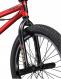 Велосипед BMX Mongoose Legion L20 (2019) Red 4
