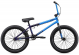 Велосипед BMX Mongoose Legion L80 (2019) Blue Black 3