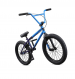 Велосипед BMX Mongoose Legion L80 (2019) Blue Black 2