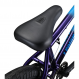 Велосипед BMX Mongoose Legion L80 (2019) Blue Black 6