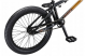 Велосипед BMX Mongoose Legion L80 (2019) Black Orange 5