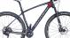 Велосипед Author Sector 29 (2019) 2