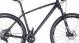 Велосипед Author Egoist 29 (2019) 4