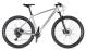 Велосипед Author Orion 29 (2019) 1