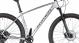 Велосипед Author Orion 29 (2019) 2