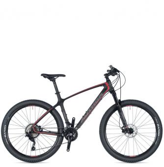 Велосипед Author Modus 27.5 (2019)